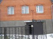 Дачи и огороды,  Московская область Воскресенский район, цена 3 800 000 рублей, Фото