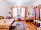 Квартиры,  Санкт-Петербург Чернышевская, цена 100 000 рублей/мес., Фото