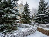Дома, хозяйства,  Московская область Одинцовский район, цена 99 000 000 рублей, Фото