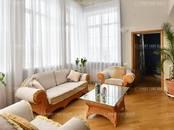 Дома, хозяйства,  Московская область Одинцовский район, цена 115 000 000 рублей, Фото