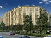 Квартиры,  Московская область Котельники, цена 8 136 209 рублей, Фото