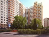 Квартиры,  Москва Бунинская аллея, цена 7 001 333 рублей, Фото