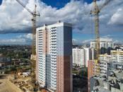 Квартиры,  Москва Юго-Западная, цена 10 685 740 рублей, Фото