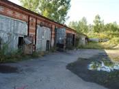 Гаражи,  Кемеровскаяобласть Междуреченск, цена 900 000 рублей, Фото