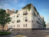 Здания и комплексы,  Москва Трубная, цена 35 156 935 рублей, Фото