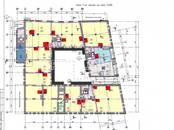 Здания и комплексы,  Москва Трубная, цена 35 156 900 рублей, Фото
