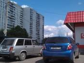 Офисы,  Московская область Серпухов, Фото