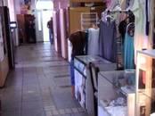 Офисы,  Москва Новогиреево, цена 53 000 000 рублей, Фото