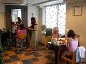 Офисы,  Москва Петровско-Разумовская, цена 22 000 000 рублей, Фото
