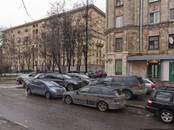 Офисы,  Москва Войковская, Фото