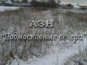 Земля и участки,  Владимирская область Другое, цена 2 100 000 рублей, Фото