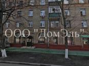 Квартиры,  Москва Авиамоторная, Фото
