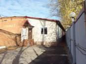 Офисы,  Московская область Подольск, цена 160 000 000 рублей, Фото