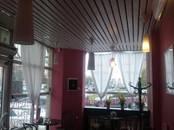Офисы,  Москва Цветной бульвар, цена 80 000 000 рублей, Фото