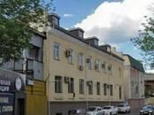 Офисы,  Москва Электрозаводская, цена 98 000 000 рублей, Фото