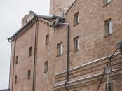 Офисы,  Москва Парк культуры, Фото
