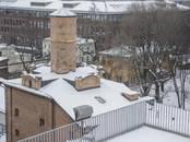 Офисы,  Москва Парк культуры, цена 380 000 000 рублей, Фото