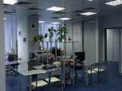 Офисы,  Москва Выставочная, цена 52 000 000 рублей, Фото