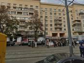 Офисы,  Москва Авиамоторная, цена 10 500 000 рублей, Фото