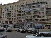Офисы,  Москва Авиамоторная, цена 21 000 000 рублей, Фото