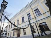Офисы,  Москва Павелецкая, цена 218 000 000 рублей, Фото