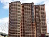 Квартиры,  Московская область Красногорск, цена 3 800 000 рублей, Фото