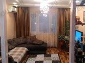 Квартиры,  Московская область Красногорск, цена 10 650 000 рублей, Фото