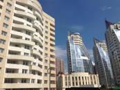 Квартиры,  Московская область Красногорск, цена 6 885 000 рублей, Фото