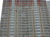 Квартиры,  Московская область Красногорск, цена 8 960 400 рублей, Фото