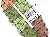 Квартиры,  Московская область Красногорск, цена 8 388 900 рублей, Фото