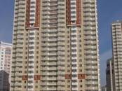Квартиры,  Московская область Люберцы, цена 3 881 250 рублей, Фото