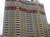 Квартиры,  Москва Лермонтовский проспект, цена 4 621 500 рублей, Фото
