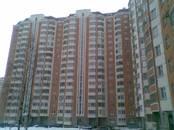 Квартиры,  Москва Лермонтовский проспект, цена 4 469 400 рублей, Фото