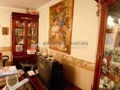 Квартиры,  Московская область Люберцы, цена 7 000 000 рублей, Фото