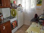 Квартиры,  Московская область Жуковский, цена 3 100 000 рублей, Фото