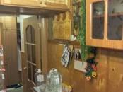 Квартиры,  Московская область Жуковский, цена 5 150 000 рублей, Фото