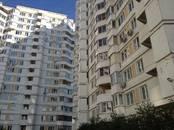 Квартиры,  Московская область Октябрьский, цена 7 100 000 рублей, Фото