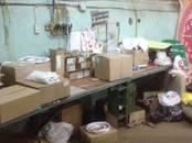 Офисы,  Московская область Раменское, цена 270 000 рублей, Фото