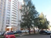 Квартиры,  Московская область Раменское, цена 6 528 600 рублей, Фото