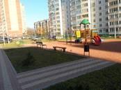 Квартиры,  Московская область Красково, цена 4 320 000 рублей, Фото