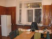 Офисы,  Московская область Раменское, цена 55 000 000 рублей, Фото