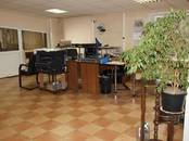 Офисы,  Московская область Раменское, цена 40 000 000 рублей, Фото