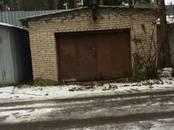 Квартиры,  Московская область Малаховка, цена 3 800 000 рублей, Фото