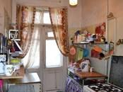 Квартиры,  Московская область Раменское, цена 5 700 000 рублей, Фото
