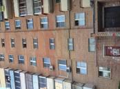 Квартиры,  Московская область Раменское, цена 5 800 000 рублей, Фото