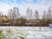 Дома, хозяйства,  Московская область Мытищинский район, цена 75 000 000 рублей, Фото