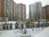 Квартиры,  Москва Братиславская, цена 13 300 000 рублей, Фото