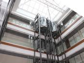 Офисы,  Московская область Мытищи, цена 344 167 рублей/мес., Фото