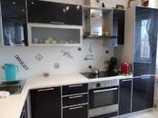 Квартиры,  Москва Братиславская, цена 9 100 000 рублей, Фото
