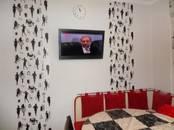 Квартиры,  Москва Марьино, цена 11 000 000 рублей, Фото